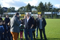 cd-voorstelling-EMM6