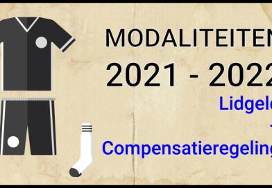 modaliteiten-2021-2022