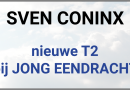 Sven-coninx